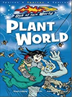 Plant World (Out of this World)