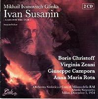Ivan Susanin