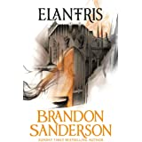 Elantris: 10th Anniversary Edition