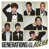 LOADSTAR / GENERATIONS from EXILE TRIBE