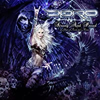 Strong and Proud by Doro