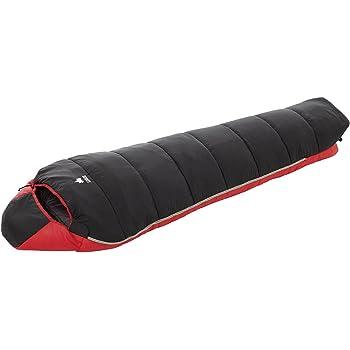 ロゴス 寝袋 ウルトラコンパクトアリーバ