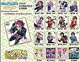 あんさんぶるスターズ! ビジュアル色紙コレクション6 16個入りBOX