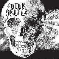 Futur Skullz [Analog]