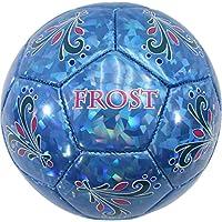 Vizari Frostボール