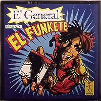 El Funkete [Analog]