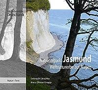 Nationalpark Jasmund: Weltnaturerbe auf Ruegen