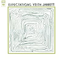 Expectations [12 inch Analog]