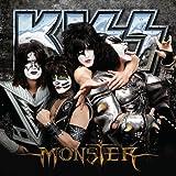 モンスター〜地獄の獣神
