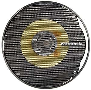 カロッツェリア(パイオニア) 10cm 2ウェイスピーカー  TS-E1076
