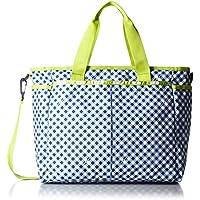 [レスポートサック] LeSportsac トートバッグ(ショルダー付)(Ryan Baby Bag)【並行輸入品】