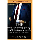 The Takeover: 2