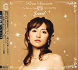The Selection From 10th Anniversary Show Jewel / 笹本玲奈 (CD - 2009)