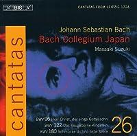 Cant Vol. 26