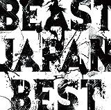 BEAST JAPAN BEST/TOMOMI HIGUCHI