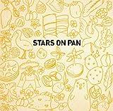 STARS ON PAN 画像