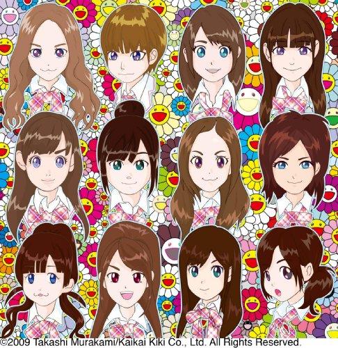 【AKB48】2018年おすすめ人気曲ランキングTOP10!ファンが厳選したおすすめ神曲をチェック!の画像