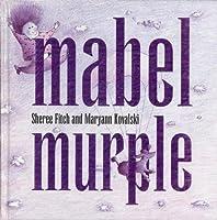 Mabel Murple (HC)