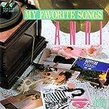 MY FAVORITE SONGS