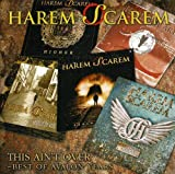 This Ain't Over-Best by HAREM SCAREM (2009-03-25)