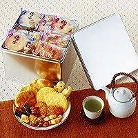 nobrand 亀田製菓 穂の香 (21930903)