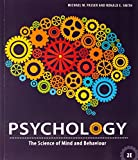 Cover of Sw Psychology + Prac Writing Guide