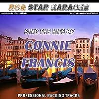 Vacation (Originally Performed by Connie Francis) [Karaoke Version]
