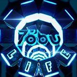 Tobu - Life