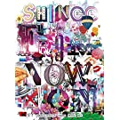 SHINee THE BEST FROM NOW ON(完全初回生産限定盤A)(2CD+Blu-ray付)