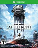 STAR WARS Battlefront (輸入版:北米) - XboxOne