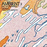 Ambient 3: Day of Radiance 画像