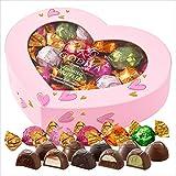 ゴディバ (GODIVA) ラッピングチョコレート トリュフアソートメント 20粒
