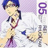 TVアニメ Free!キャラクターソング Vol.5