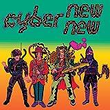 CYBER NEW NEW