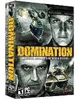 Domination: Massive Assault (輸入版)