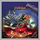 Painkiller by Judas Priest (2002-03-19)