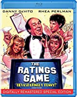 Ratings Game [Blu-ray] [Import]