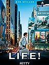 LIFE /ライフ オリジナル版 (字幕版)