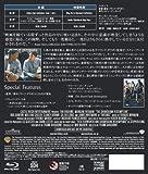 ショーシャンクの空に [Blu-ray] 画像
