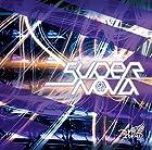 Supernova【D:通常盤】(在庫あり。)