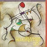Algorhythm 98