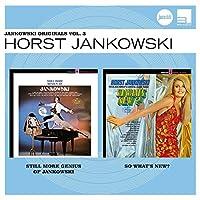 JANKOWSKI ORIGINALS 3