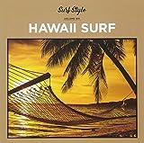 Amazon.co.jpSURF STYLE-HAWAII SURF-