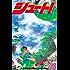 シュート!(29) (週刊少年マガジンコミックス)