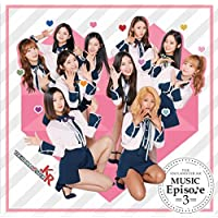 THE IDOLM@STER.KR MUSIC Episode3