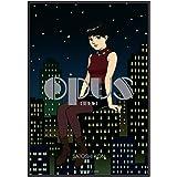 OPUS 《完全版》