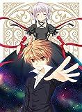 Rewrite 7(完全生産限定版) [DVD]