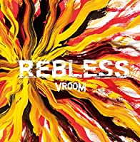 REBLESS (リブレス)