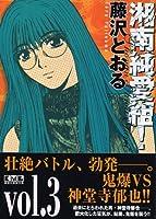 湘南純愛組! vol.3 (講談社漫画文庫)