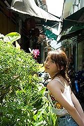 木﨑ゆりあ2nd写真集(仮)